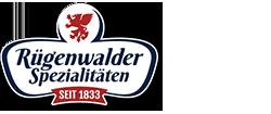 InLoox Anwenderbericht: Rügenwalder Spezialitäten Plüntsch