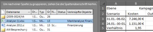 Dokumentenvorschau_Neue Funktionen