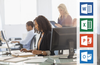 Business Productivity Tools: Microsoft Office