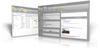 InLoox PM - Projektmanagement Software