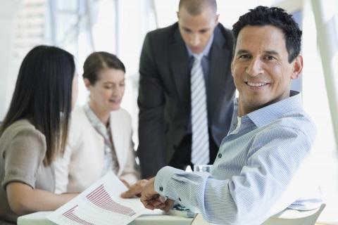 Project Management & Business Productivity