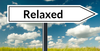 All About Stress Management - The Way to a Healthy Work Life Balance