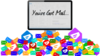How to prevent common emailing mistakes at work