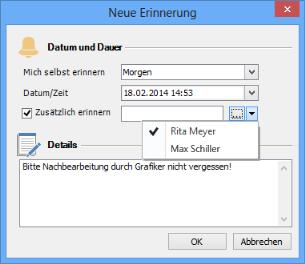 Erinnerungsfunktion_DE