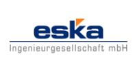 eska_Logo_Erfahrungsbericht