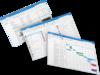 InLoox für Outlook: Projektzeitpläne mit Gantt-Diagrammen erstellen, Aufgabenmanagement mit Kanban, Dokumentenverwaltung und vieles mehr