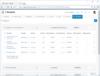 InLoox Web App: Budgets