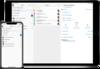 InLoox Mobile App für iOS- und Android-Geräte | Projektmanagement-Software