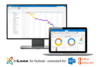InLoox - Die Outlook-integrierte Projektmanagement-Software