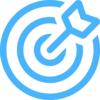 icon_bullseye-arrow_blue jeans_1380x1380