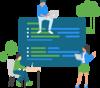 Webinar: Workflows automatisieren mit InLoox
