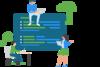 Webinar: Workflows automatisieren mit InLoox & Power Automate