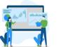 InLoox Webinar: Projektplan drucken