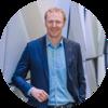 Dr. Andreas Tremel, Mitgründer & Geschäftsführer der InLoox GmbH