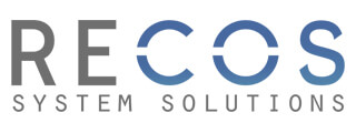 RECOS SYSTEMS SOLUTIONS | InLoox Authorized Reseller