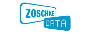 Zoschke Data   InLoox Authorized Reseller