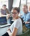 InLoox Online Services