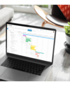 InLoox for Outlook, Web & Smartphone
