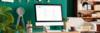 Home-Office: Tipps & Tricks für mehr Produktivität