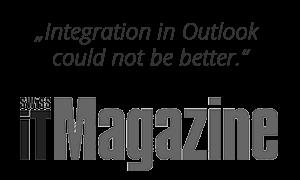 IT Magazine