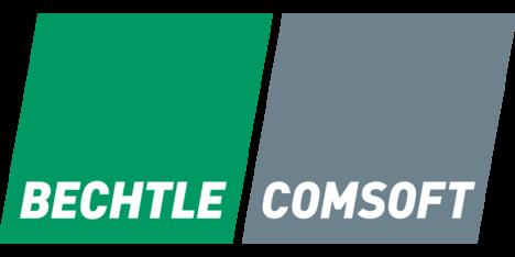 Bechtle-Comsoft GmbH