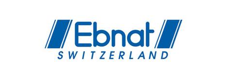 InLoox Referenzkunde: Ebnat AG
