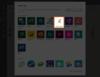 InLoox für Microsoft Teams