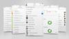 InLoox Mobile App für iOS und Android