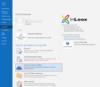 InLoox PM Daten in InLoox now! Account übertragen_1