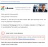 InLoox PM Daten in InLoox now! Account übertragen_6
