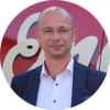 Gunnar Stellmacher, Leiter IT, Emons Spedition GmbH