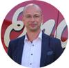 Gunnar Stellmacher, Leiter IT, Emons GmbH