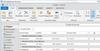 InLoox Unterstützung für Windows Terminal Server
