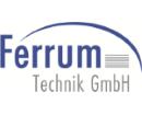 Ferrum_Logo_Kundenzitat