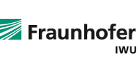 Fraunhofer_Logo_Erfahrungsbericht