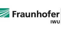 Fraunhofer_Logo_Kundenzitat