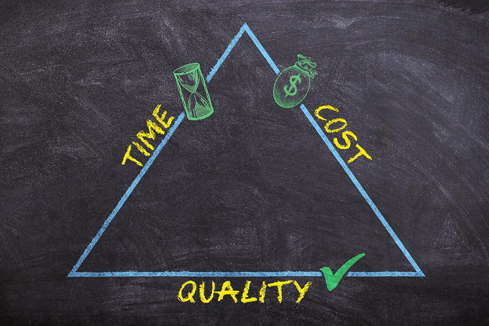 Guest Post KPI Header
