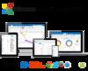 InLoox - Die Projektmanagement-Software entwickelt für Outlook, Web und Smartphone