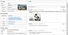Projektkommunikation mit InLoox für Outlook: Reduzieren Sie die Anzahl von Meetings und Telefonaten. Kommunizieren Sie mit dem Projektteam direkt in InLoox, z. B. über die Projektnotizen oder Benachrichtungen.