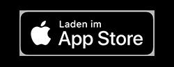 Laden Sie InLoox Mobile App im App Store