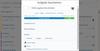InLoox Web App: Komfortables Bearbeiten von Aufgaben