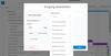 InLoox Web App: Vernetzung von Projektinforamtionen