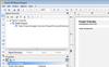 InLoox PM Report Designer