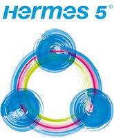HERMES (c) - Das Projektführungsinstrument der Schweiz