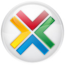 InLoox Logo Medium