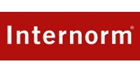 Internorm_Logo_Erfahrungsbericht