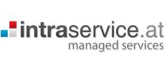 Intraservice_Logo_Kundenzitat