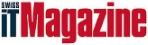 ITMagazine_logo_presse