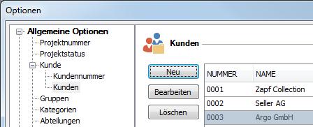 Kunden_neu