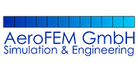 AeroFEM GmbH Referenz